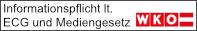 informationspflicht_ecg