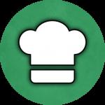 monu_app_logo2